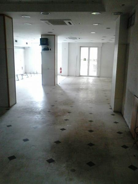 (For Sale) Commercial Commercial Property || Athens Center/Athens - 200Sq.m, 650.000€